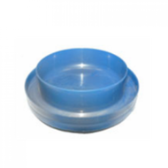 Anti ant bowl small