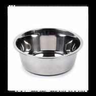 Stainless steel standard bowl 750ml
