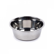 Stainless steel standard bowl 500ml