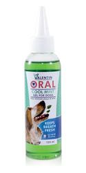 Valentin Oral gel 125ml