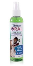 Valentin Oral spray 200ml