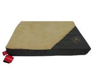 Wagit mattress beige
