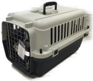 Andes 2 pet carrier