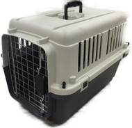 Andes 3 pet carrier