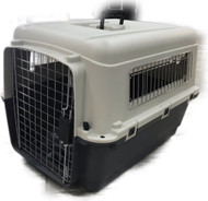 Andes 4 pet carrier