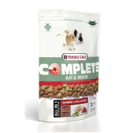 Complete Rat & Mouse 500g