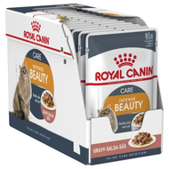 royal canin intense beauty 85g x 12 pouches
