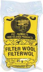 Daro filter wool 25g