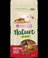 Versele Laga snack nature proteins 85g