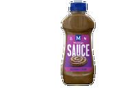 montego sauce boerewors 500ml