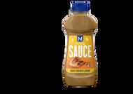 montego sauce chicken 500ml
