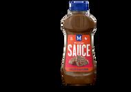 montego sauce steak 500ml