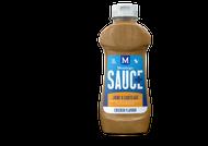 montego sauce plus joint & cartilage 500ml