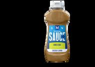 montego sauce plus skin & coat 500ml