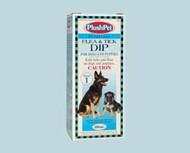 Plushpet Tick & Flea dip