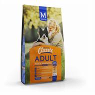 Montego Classic Adult Dog Food