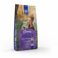 Montego Adult Cat Food Chicken