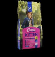 Montego Classic Kitten