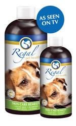Regal Skin Care Remedy 400ml