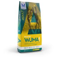 Montego Wuma Adult Dog Food
