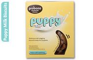 ProBono Puppy Biscuits 650g