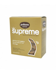 ProBono Supreme Dog Biscuits