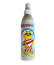 Kunduchi Super Catnip Spray 250ml