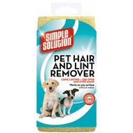 Simple Solutions Pet Hair & Lint Remover