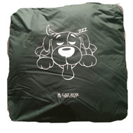 Dog Cushion Water Resistant 1m x 1m