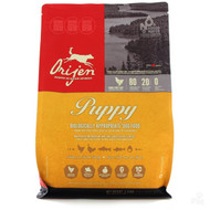 Orijen Dog Food Puppy