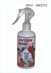Avian Medic Beauty Spray 300ml