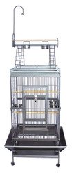CAGE - IMPORTED PARROT CAGE SMALL