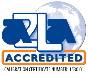 a2la-iso-17025-calibrated-leak-standards.jpg