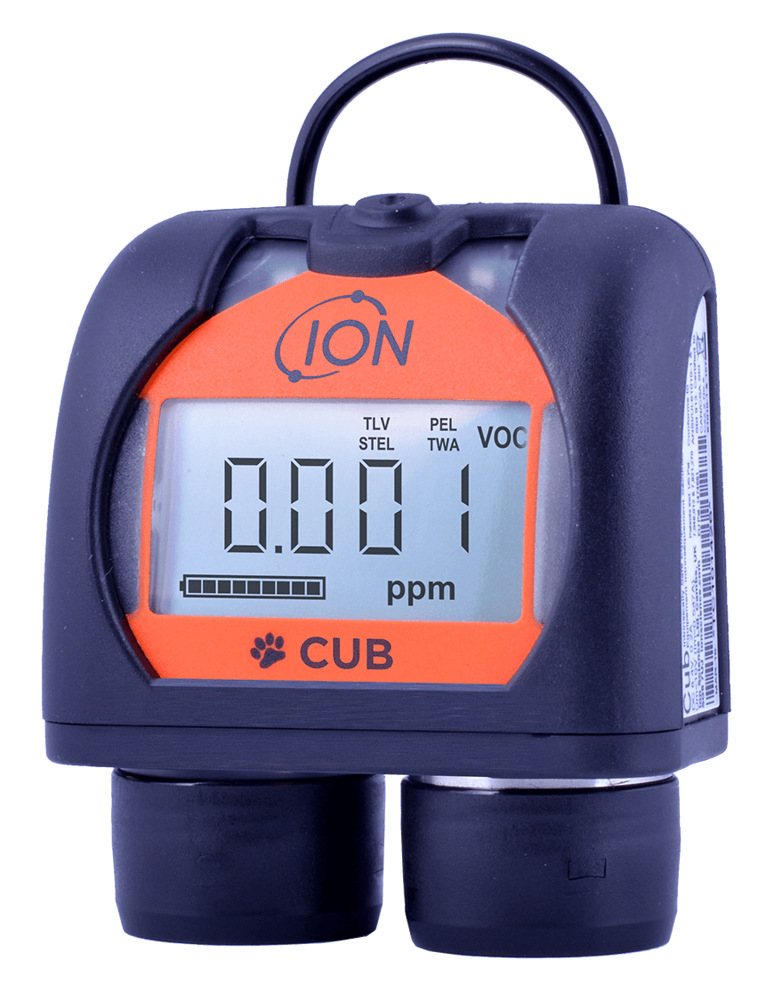 cub-voc-detector-personal-monitor-50-reduced-1-.png