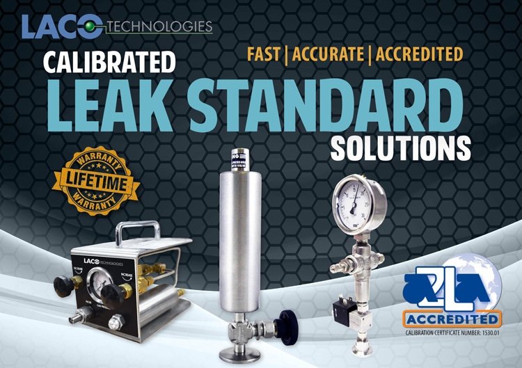 laco-calibrated-leak-standards-nist-traceable-and-a2la-accredited-to-iso-17025sm.jpg
