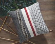 Jevin Multi Pillow(4/CS)