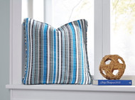 Meliffany Multi Pillow(4/CS)
