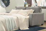 Altari Alloy Queen Sofa/Couch Sleeper
