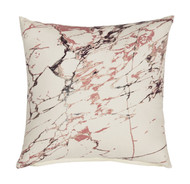 Mikiesha Multi Pillow(4/CS)