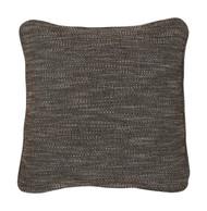 Melvyn Brown Pillow (4/CS)