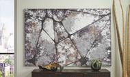 Villham Multi Wall Art