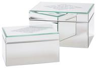 Charline Mirror Box Set (2/CN)