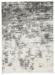 Gerdie Cream/Gray Large Rug