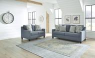 Lemly Twilight 2 Pc. Sofa, Loveseat