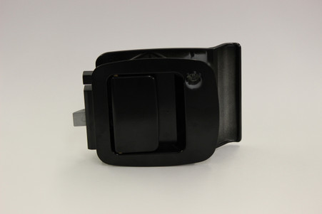 Bauer LQ Door Latch
