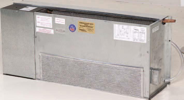 Buy Islandaire EZ Series 81, Water Source Heat Pump Online ...