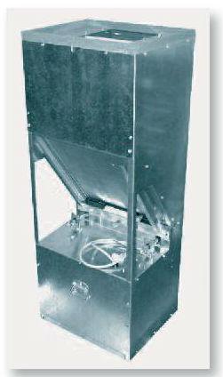 Buy Islandaire EZ Series VF, Water Source Heat Pump Online ...