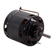 Century Motors 309 (AO Smith), 4 5/16 Inch Diameter Motor 230 Volts 850 RPM