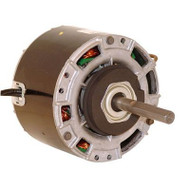 Century Motors 326 (AO Smith), Miller Replacement 1050 RPM 115 Volts