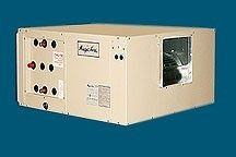 "Magic Aire 375-260514-001, HBBX-40-4 RH R22 - Coil Option ""H"""